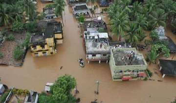 ap cm tours rain hit areas death toll mounts to...