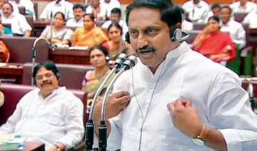 ap assembly kiran kumar govt survives no...