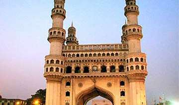 ap hc orders status quo on temple abutting...