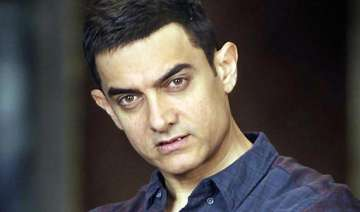 aamir khan to serve as icon for election...