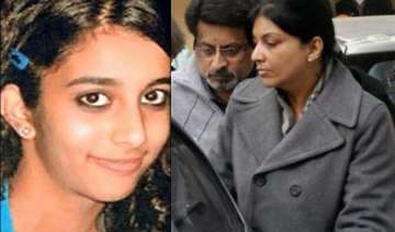 aarushi murder case sc refuses to shift trial to...