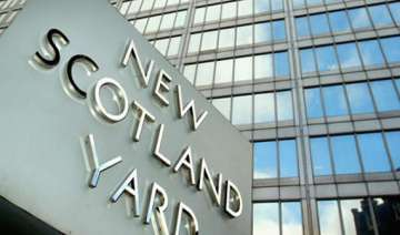 abduction of british couple two more arrested -...