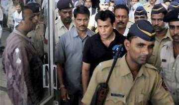 abu salem given bail in an extortion case wins...