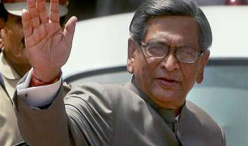 abundant patience needed in dealing with pak says...