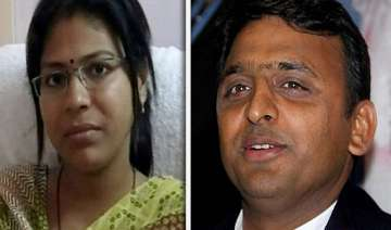 action against durga was taken to teach her a...