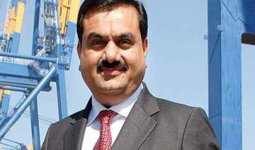 adani brothers discharged in cheating case by...