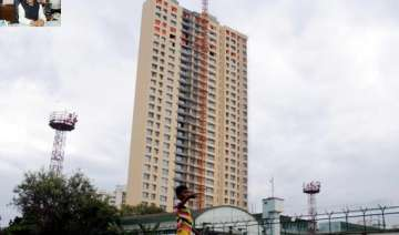 adarsh may be demolished says maharashtra cm -...