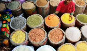 additional 50 lakh tonnes of foodgrain allocated...