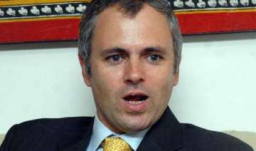 after sibal omar calls for control on online...