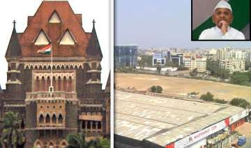 after tongue lashing bombay high court rejects...