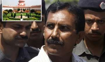 after 27 years in pak jail spy seeks damages from...