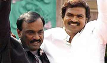 after yeddyurappa reddy brothers may have to quit...