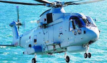 agustawestland takes arbitration route to keep...