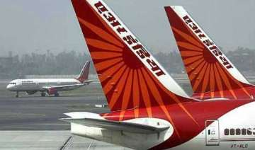 air india art collection goes on exhibit for...
