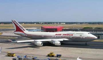 air india cabin crew member detained in london...