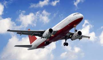 air travel becomes costlier atf price hiked by...