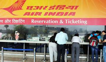 air india pilots to go on no pay no work from...