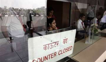 air india to apply no work no pay on striking...