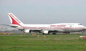 air india to operate only 40 flights today -...
