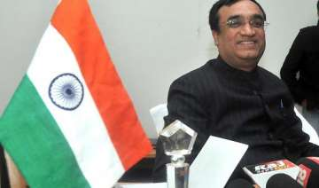 ajay maken may be made delhi congress chief...