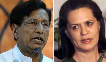 ajit singh may get civil aviation after up...