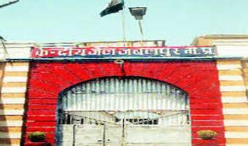 sc grants formal stay on execution of maganlal...
