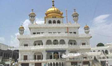 akali dal warns congress over separate haryana...