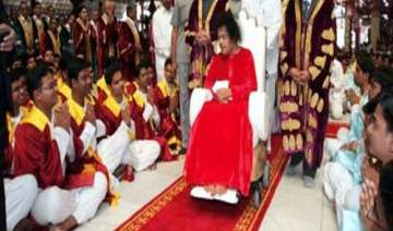 all eyes on 7 key members of sathya sai trust -...