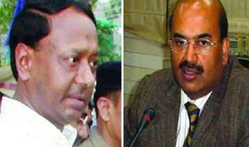 allahabad hc orders removal of noida chairman ceo...