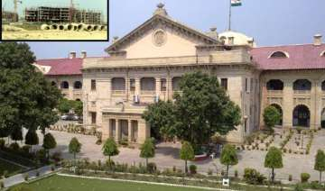 allahabad high court postpones noida extn hearing...