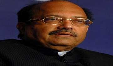 amar singh offers to campaign for mulayam - India...