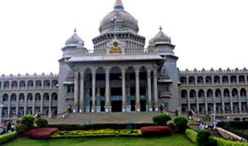 andhra legislature to become nearly paperless in...