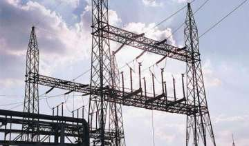 andhra reduces duration of power cuts - India TV