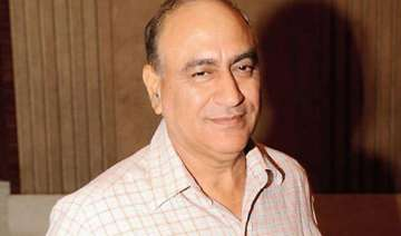 anil goswami appointed home secretary - India TV