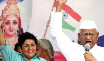 anna hazare not to campaign in assembly polls -...
