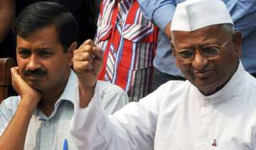anna may shift fast venue from delhi to mumbai -...