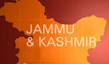 another moderate intensity quake jolts j k -...