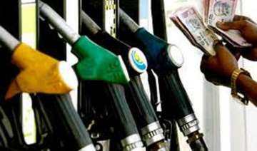 another petrol price hike soon - India TV