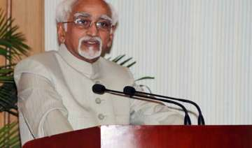 ansari lauds role of church in nation building -...