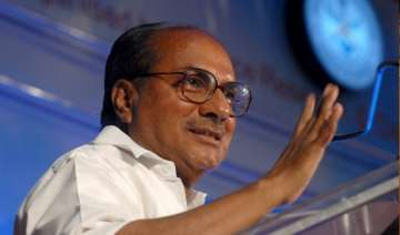 antony directs army to streamline acquisition -...