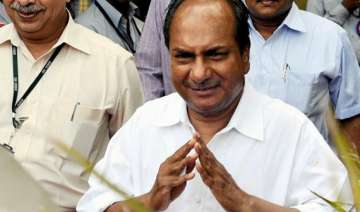 antony to meet karunanidhi on president s...