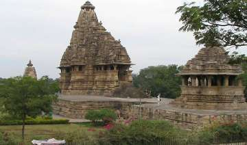 archaeologists restore 11th century temples at...