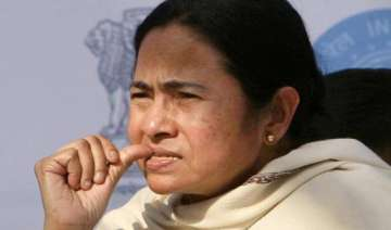 are all women in bengal getting raped asks mamata...