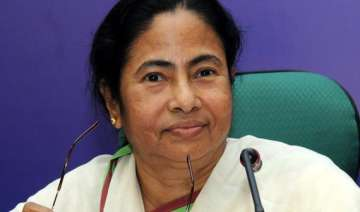 are you afraid of stepping out mamata asks bengal...