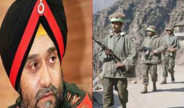army chief s us visit called off as jawans battle...