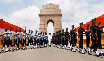 army iaf raise red flags on appointment of chief...