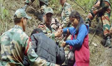 army launches web site on uttarakhand relief -...