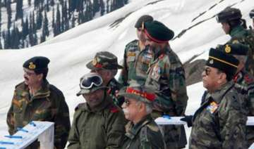 army s northern command celebrates raising day -...