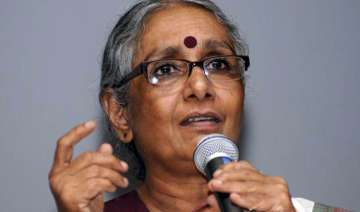 aruna roy attacks lokpal bill for lack of...