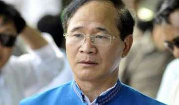 arunachal cm urges government to act on china map...